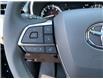 2021 Toyota Highlander XLE (Stk: GZ4495) in Medicine Hat - Image 5 of 19