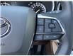 2021 Toyota Highlander XLE (Stk: GZ4495) in Medicine Hat - Image 6 of 19