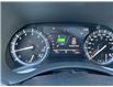 2021 Toyota Highlander XLE (Stk: GZ4495) in Medicine Hat - Image 8 of 19