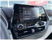 2021 Toyota Highlander XLE (Stk: GZ4495) in Medicine Hat - Image 9 of 19