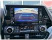 2021 Toyota Highlander XLE (Stk: GZ4495) in Medicine Hat - Image 10 of 19