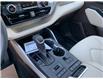 2021 Toyota Highlander XLE (Stk: GZ4495) in Medicine Hat - Image 11 of 19