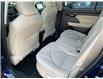 2021 Toyota Highlander XLE (Stk: GZ4495) in Medicine Hat - Image 12 of 19