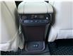 2021 Toyota Highlander XLE (Stk: GZ4495) in Medicine Hat - Image 13 of 19