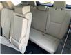 2021 Toyota Highlander XLE (Stk: GZ4495) in Medicine Hat - Image 14 of 19