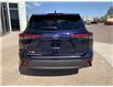 2021 Toyota Highlander XLE (Stk: GZ4495) in Medicine Hat - Image 17 of 19