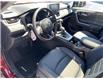 2021 Toyota RAV4 XLE (Stk: R11288) in Medicine Hat - Image 3 of 17