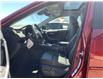2021 Toyota RAV4 XLE (Stk: R11288) in Medicine Hat - Image 4 of 17