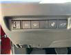 2021 Toyota RAV4 XLE (Stk: R11288) in Medicine Hat - Image 5 of 17