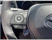 2021 Toyota RAV4 XLE (Stk: R11288) in Medicine Hat - Image 6 of 17