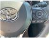 2021 Toyota RAV4 XLE (Stk: R11288) in Medicine Hat - Image 7 of 17