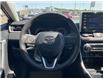 2021 Toyota RAV4 XLE (Stk: R11288) in Medicine Hat - Image 8 of 17
