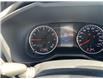 2021 Toyota RAV4 XLE (Stk: R11288) in Medicine Hat - Image 9 of 17