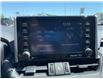 2021 Toyota RAV4 XLE (Stk: R11288) in Medicine Hat - Image 10 of 17