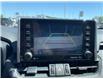 2021 Toyota RAV4 XLE (Stk: R11288) in Medicine Hat - Image 11 of 17