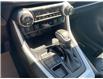 2021 Toyota RAV4 XLE (Stk: R11288) in Medicine Hat - Image 12 of 17