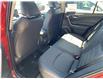 2021 Toyota RAV4 XLE (Stk: R11288) in Medicine Hat - Image 13 of 17