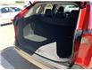 2021 Toyota RAV4 XLE (Stk: R11288) in Medicine Hat - Image 16 of 17