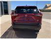 2021 Toyota RAV4 XLE (Stk: R11288) in Medicine Hat - Image 17 of 17