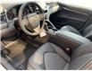 2021 Toyota Camry Hybrid SE (Stk: B25867) in Medicine Hat - Image 3 of 18