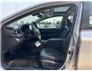 2021 Toyota Camry Hybrid SE (Stk: B25867) in Medicine Hat - Image 4 of 18
