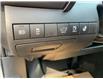 2021 Toyota Camry Hybrid SE (Stk: B25867) in Medicine Hat - Image 5 of 18