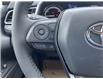 2021 Toyota Camry Hybrid SE (Stk: B25867) in Medicine Hat - Image 6 of 18