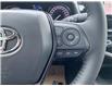 2021 Toyota Camry Hybrid SE (Stk: B25867) in Medicine Hat - Image 7 of 18