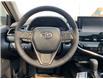 2021 Toyota Camry Hybrid SE (Stk: B25867) in Medicine Hat - Image 8 of 18