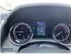 2021 Toyota Camry Hybrid SE (Stk: B25867) in Medicine Hat - Image 9 of 18