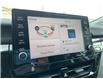 2021 Toyota Camry Hybrid SE (Stk: B25867) in Medicine Hat - Image 10 of 18