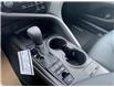 2021 Toyota Camry Hybrid SE (Stk: B25867) in Medicine Hat - Image 12 of 18