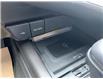 2021 Toyota Camry Hybrid SE (Stk: B25867) in Medicine Hat - Image 13 of 18