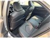2021 Toyota Camry Hybrid SE (Stk: B25867) in Medicine Hat - Image 14 of 18