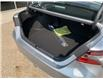 2021 Toyota Camry Hybrid SE (Stk: B25867) in Medicine Hat - Image 18 of 18