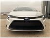 2021 Toyota Corolla Hybrid Base w/Li Battery (Stk: BB5232) in Medicine Hat - Image 2 of 13