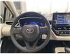2021 Toyota Corolla Hybrid Base w/Li Battery (Stk: BB5232) in Medicine Hat - Image 3 of 13