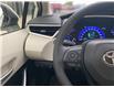 2021 Toyota Corolla Hybrid Base w/Li Battery (Stk: BB5232) in Medicine Hat - Image 4 of 13