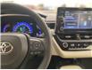 2021 Toyota Corolla Hybrid Base w/Li Battery (Stk: BB5232) in Medicine Hat - Image 5 of 13