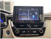 2021 Toyota Corolla Hybrid Base w/Li Battery (Stk: BB5232) in Medicine Hat - Image 6 of 13