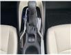 2021 Toyota Corolla Hybrid Base w/Li Battery (Stk: BB5232) in Medicine Hat - Image 7 of 13