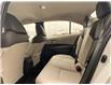2021 Toyota Corolla Hybrid Base w/Li Battery (Stk: BB5232) in Medicine Hat - Image 8 of 13