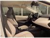 2021 Toyota Corolla Hybrid Base w/Li Battery (Stk: BB5232) in Medicine Hat - Image 9 of 13