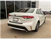 2021 Toyota Corolla Hybrid Base w/Li Battery (Stk: BB5232) in Medicine Hat - Image 10 of 13
