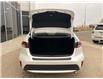2021 Toyota Corolla Hybrid Base w/Li Battery (Stk: BB5232) in Medicine Hat - Image 12 of 13