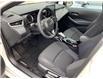 2022 Toyota Corolla SE (Stk: B48029) in Medicine Hat - Image 3 of 16