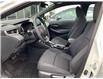 2022 Toyota Corolla SE (Stk: B48029) in Medicine Hat - Image 4 of 16