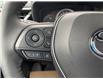 2022 Toyota Corolla SE (Stk: B48029) in Medicine Hat - Image 5 of 16
