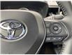 2022 Toyota Corolla SE (Stk: B48029) in Medicine Hat - Image 6 of 16