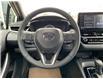 2022 Toyota Corolla SE (Stk: B48029) in Medicine Hat - Image 7 of 16